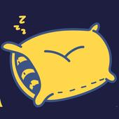 Sleep Pillow icon