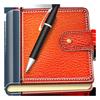 Diary иконка