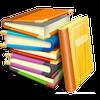 Notebooks biểu tượng