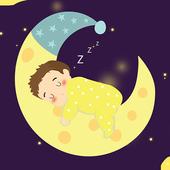 Sleep Eazy - Sleep Reminder icon