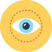 相冊 ( Vision ) icon