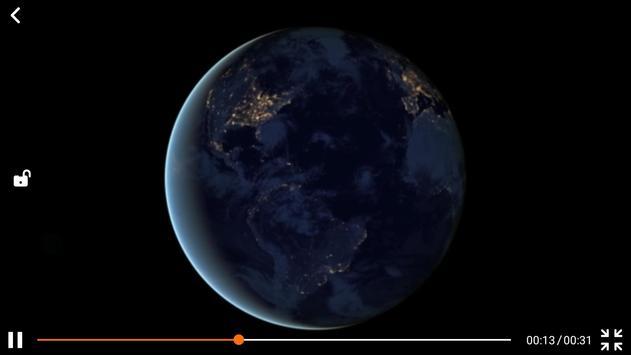 相冊 ( Vision ) screenshot 4