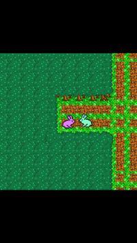 Bunny Freeze Tag screenshot 3
