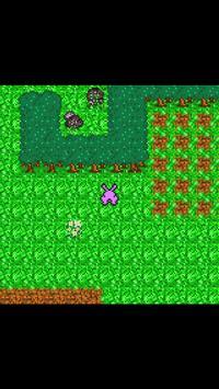 Bunny Freeze Tag screenshot 1