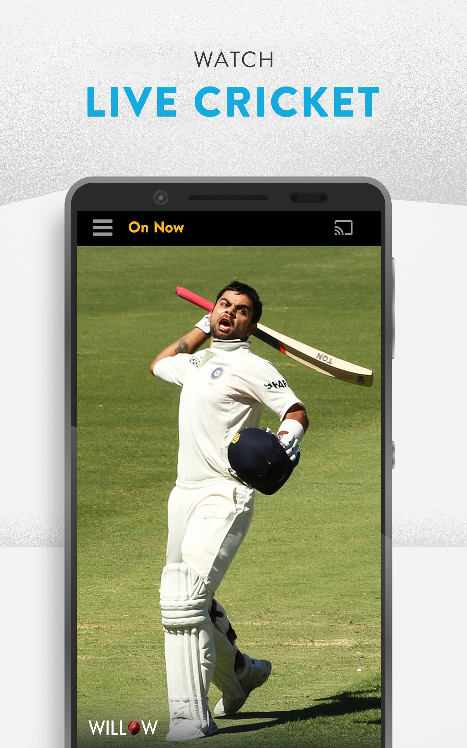 Sling International for Android - APK Download