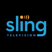 Sling TV icon
