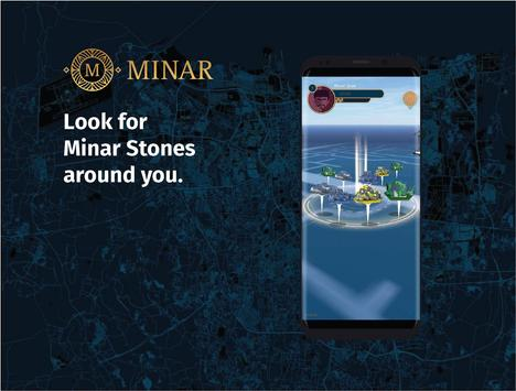 Minar screenshot 1