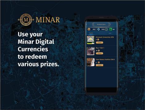 Minar screenshot 4