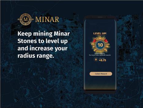 Minar screenshot 5