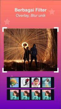 Pembuat Video - Slideshow Foto dengan musik screenshot 6