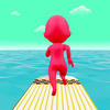 Fun Race 3D-icoon