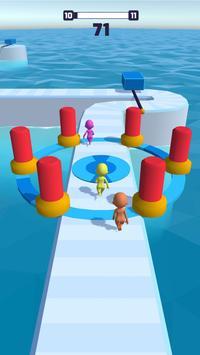 Fun Race 3D скриншот 3