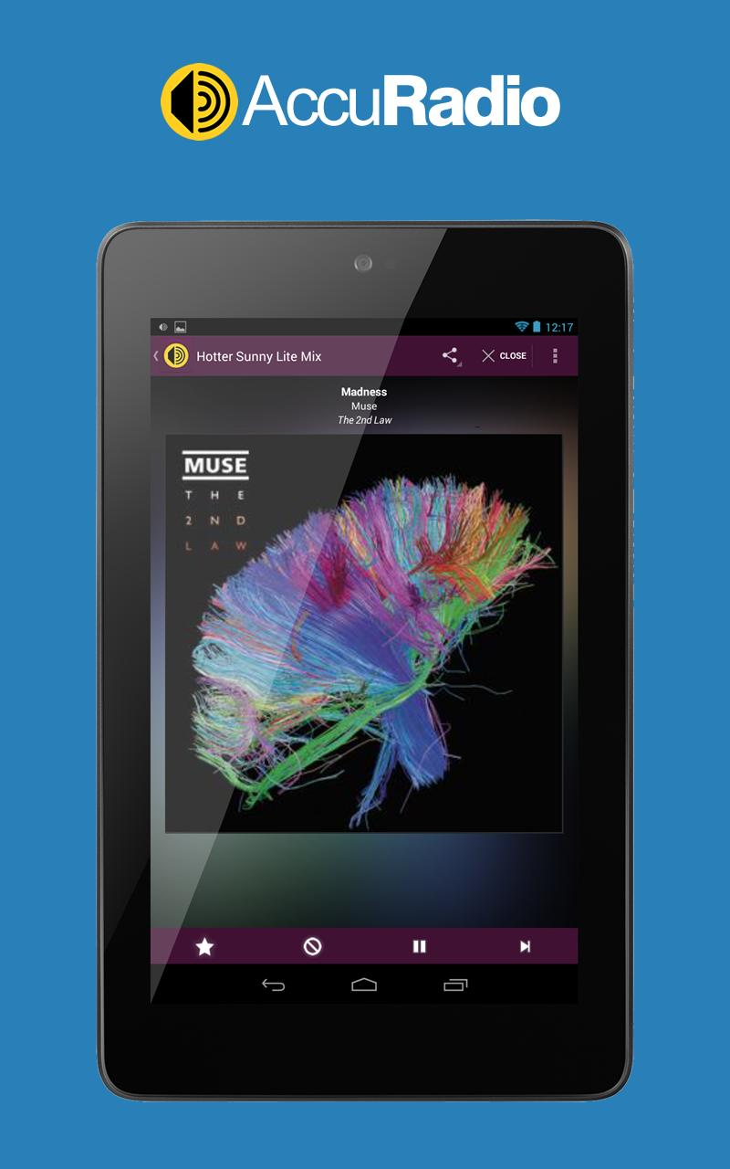 Accuradio Christmas.Accuradio For Android Apk Download