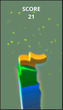 Stack Drunk Box screenshot 1