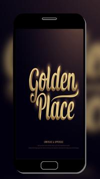 Typography Wallpapers poster