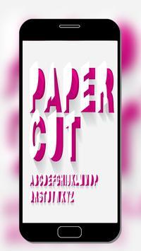 Typography Wallpapers screenshot 1