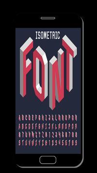 Typography Wallpapers screenshot 7