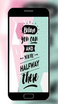 Typography Wallpapers screenshot 6