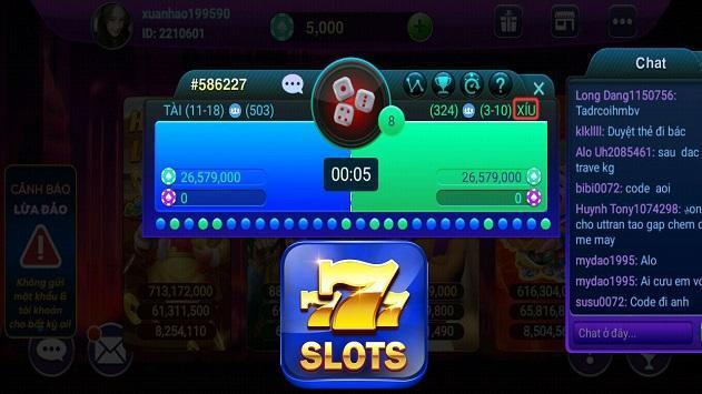Casino definition italian