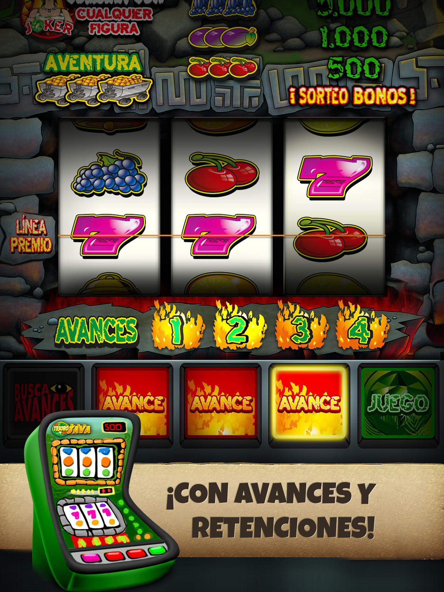Ignition poker online