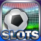 Ultimate Football Slots icon