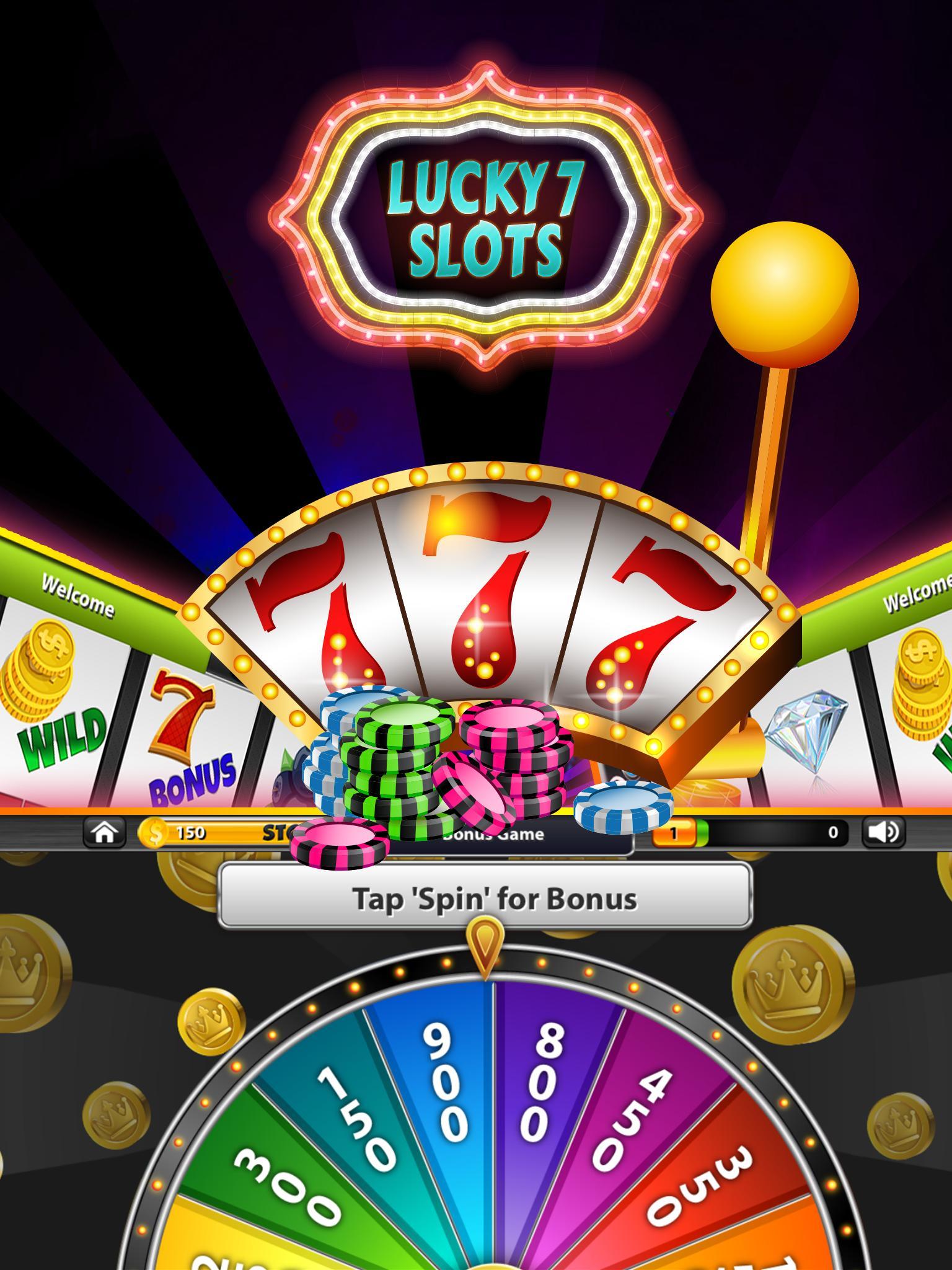 Игровые автоматы счастливчик играть в игры в карты бесплатно пасьянс солитер