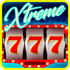Xtreme 7 Slot Machines – FREE icon