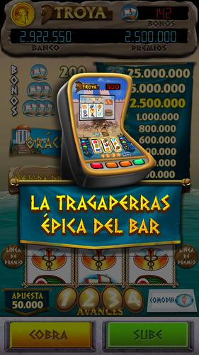 Reseñas de juegos de tragamonedas gratis cleopatra Gambling House.com