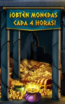 Troya screenshot 23