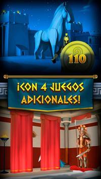 Troya screenshot 4