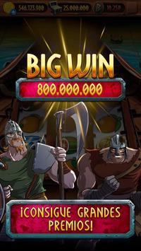 Vikingos screenshot 7