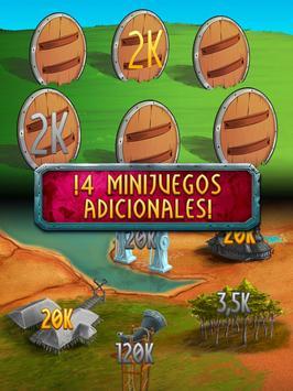 Vikingos screenshot 13