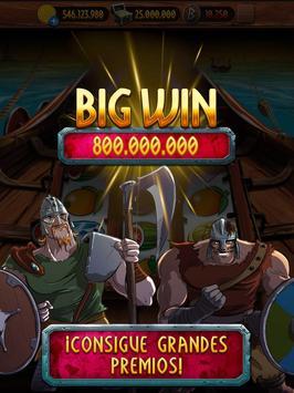 Vikingos screenshot 15