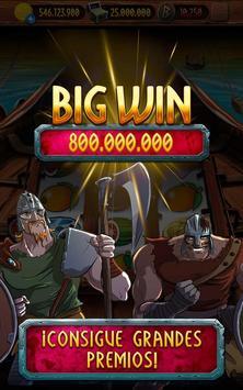 Vikingos screenshot 23