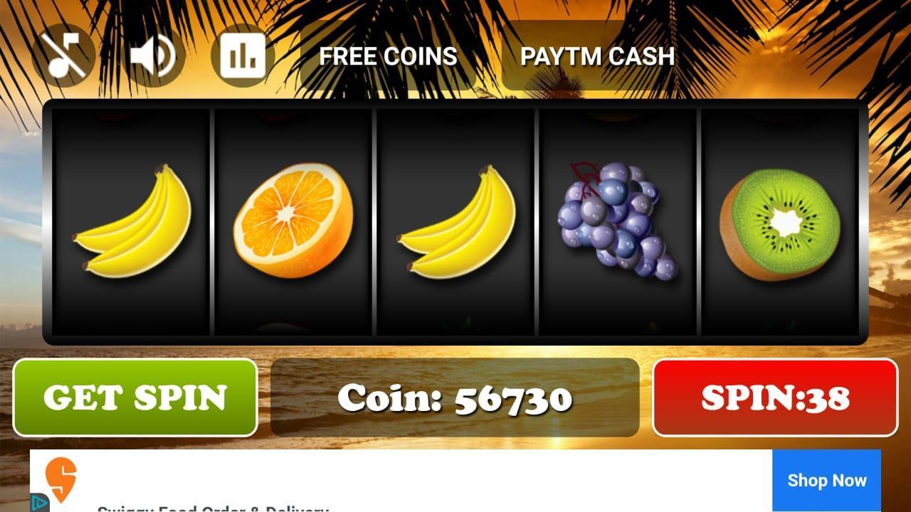 Royal slots free slots