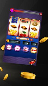 Retro Slots Simulators Game screenshot 2