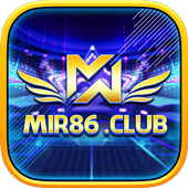 MIR86.CLUB icon