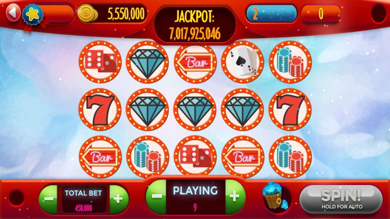 Игровые автоматы онлайн скачать приложение как удалить казино вулкан из яндекса