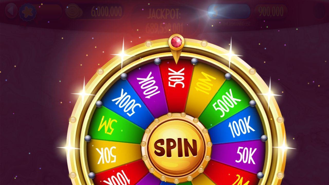Игровые автоматы приложение для андроид вся правда о покер нет онлайн