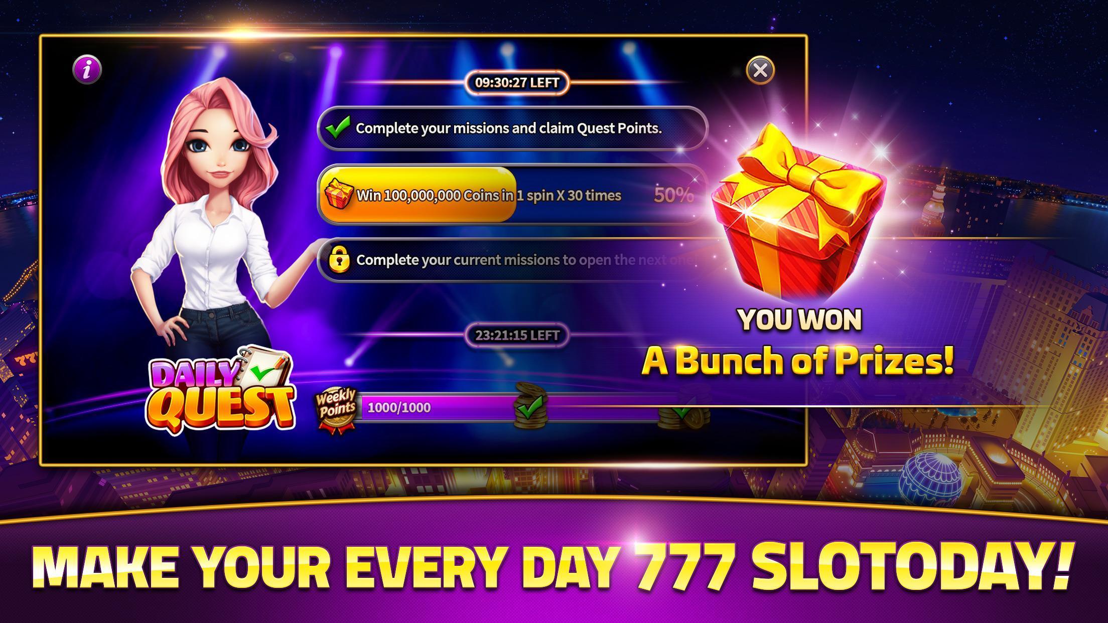 Sky King casino bonusar