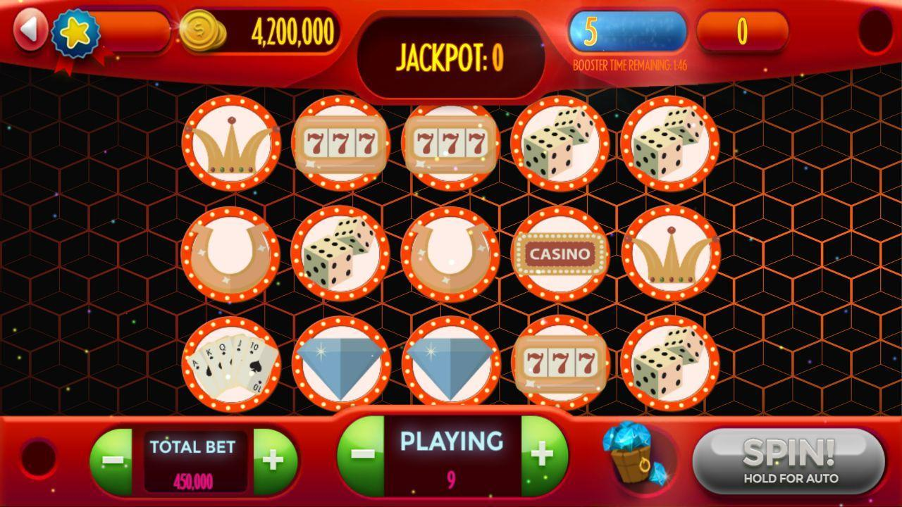 деньги андроид на онлайн казино на
