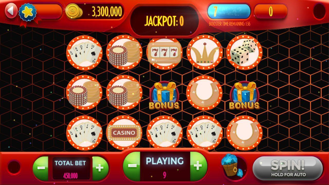 Онлайн казино на деньги для андроид казино киргизия