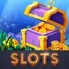 Atlantis Slots icon
