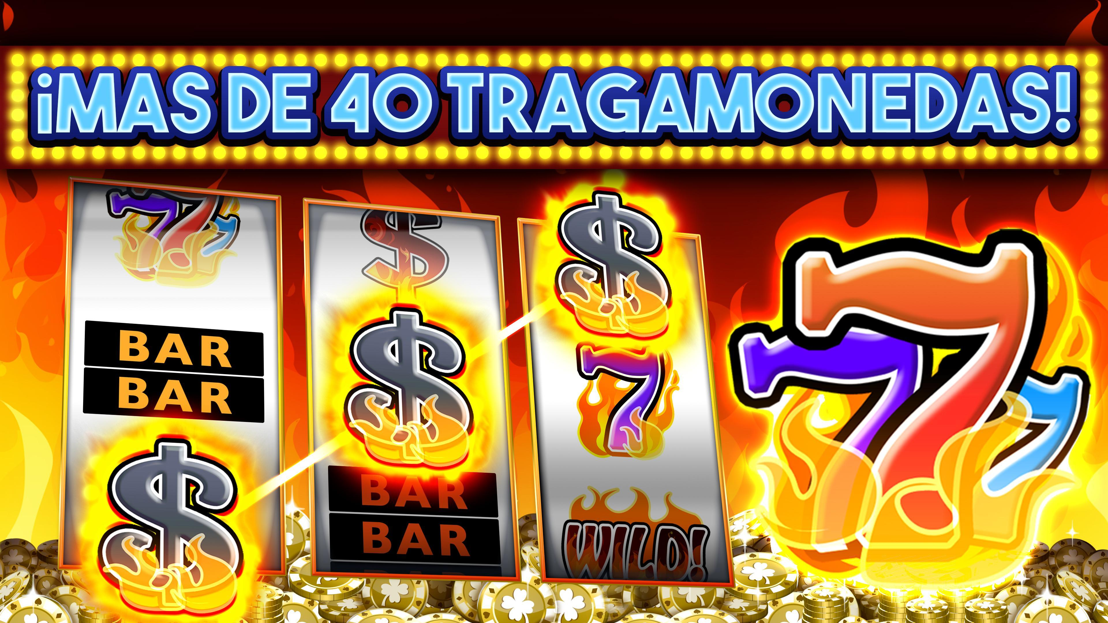 Ignition casino free spins 2020