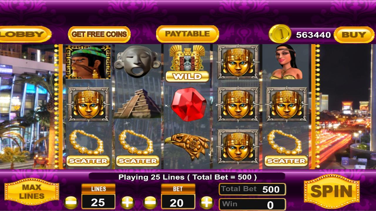 Biggest Win In Online Casino