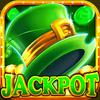 Jackpot Carnival ícone