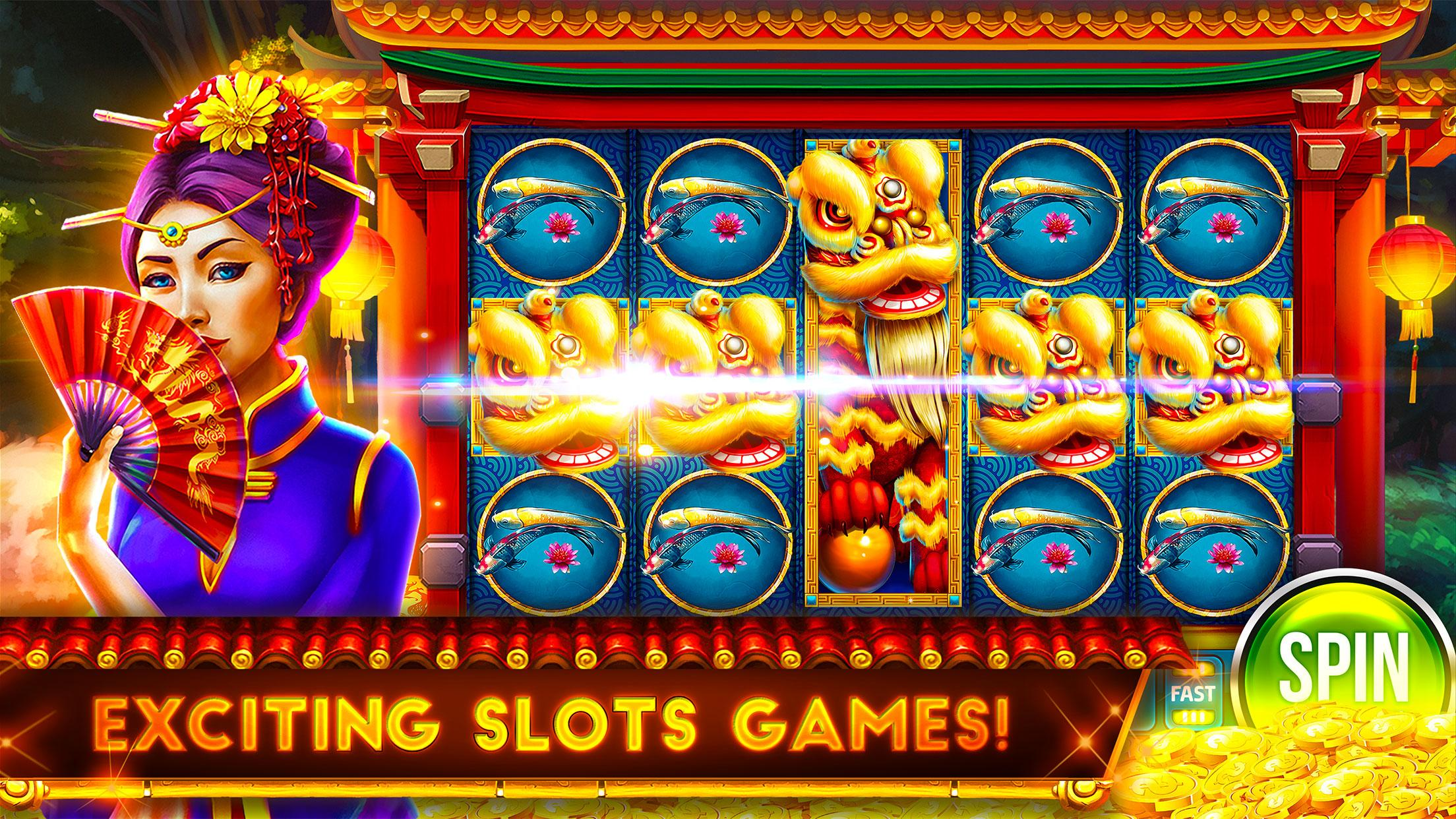 Wallet casino free credit