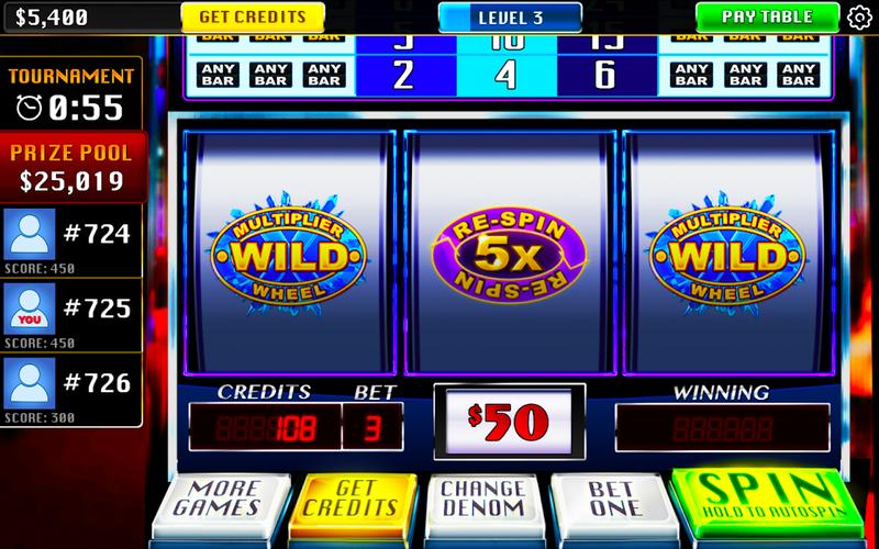 Real Casino Vegas 777 Classic Slots Casino Games Apk 67 Download For Android Download Real Casino Vegas 777 Classic Slots Casino Games Xapk Apk Bundle Latest Version Apkfab Com