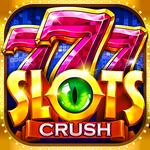 Slots Crush - casino slots free with bonus APK