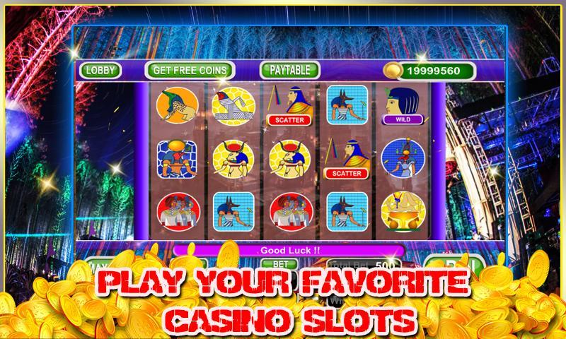 Slot Machine Lines | The Online Casino Mobil Bonuses In 2021 Casino